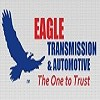 Eagle Transmission Icon