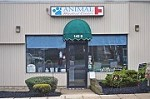 Animal Medical Center of Bel Air