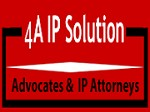 4aip Solution Icon