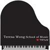 Teresa Wong School of Music Icon