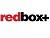 redbox+ Dumpster Rental St. Petersburg Icon