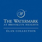 The Watermark at Brooklyn Heights Icon