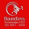 Boundless Technologies FZCO Icon