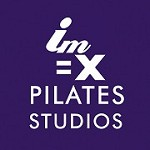 Imx Pilates Englewood