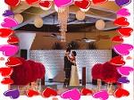 Maye Cortinas Wedding Planner Icon