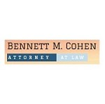 Bennett M Cohen Attorney At Law Icon