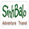 Sinh Balo Travel Icon