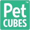 Petcubes Icon
