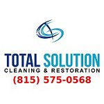 Total Solution Cleaning & Restoration, LLC Icon