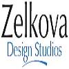 Zelkova Design Studios Icon