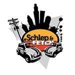 Schlep & Fetch Icon