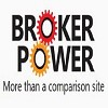 Broker Power Limited Icon