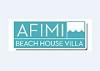 AFIMI Villa Icon