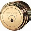 Arrowhead Lock & Safe Icon