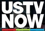 USTVnow Icon