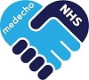 Medical Recruitment specialists Icon