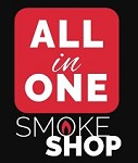 Connoisseur Smoke Shop by All In One Icon