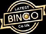 Latest Bingo Icon