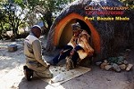 ''+27798570588'' Best Traditional Healer, Lost Love Spells, Sangoma, Psychic in Sandton, Krugersdorp, Johannesburg South Africa and Worldwide Icon