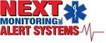 Next Monitoring Medical Alerts Icon