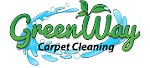 GreenWay Carpet Cleaning Icon