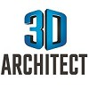 The 3D Architect Icon