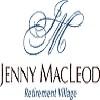 Jenny MacLeod Retirement Village Icon