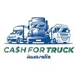 Cash For Trucks Australia Icon