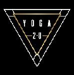 Yoga 2.0 Icon