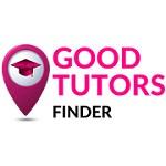 Good Tutors Finder Icon