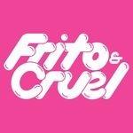 Frito y Cruel Icon