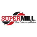 Supermill LLC Icon