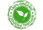 Naturel Organic Icon