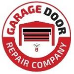 Garage Door Repaired Today Icon