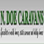 N Doe Caravans Ltd Icon