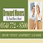 Moving company in broward