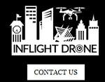Inflight Drone, LLC Icon