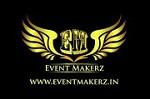 Eventmakerz Icon