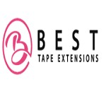BestTapeExtension