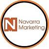 Diseño web Pamplona-Navarra Marketing Icon