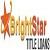 BrightStar Car Title Loans Oceanside Icon