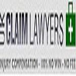 UK Claim Lawyers Icon