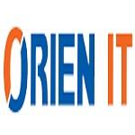 Orien IT Icon