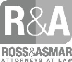 Ross & Asmar Divorce Lawyers Icon