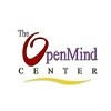 The Open Mind Center Icon