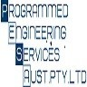 Programmed Engineering Services Icon