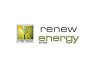 Renew Energy Icon