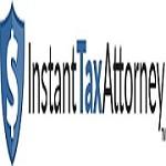 Honolulu Instant Tax Attorney Icon