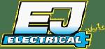 EJ Electrical Gold Coast Icon
