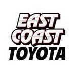 East Coast Toyota Icon